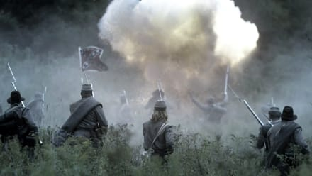 Blood and Fury: America's Civil War - Battle of Antietam