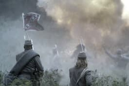 Blood and Fury: America's Civil War - Battle of Antietam