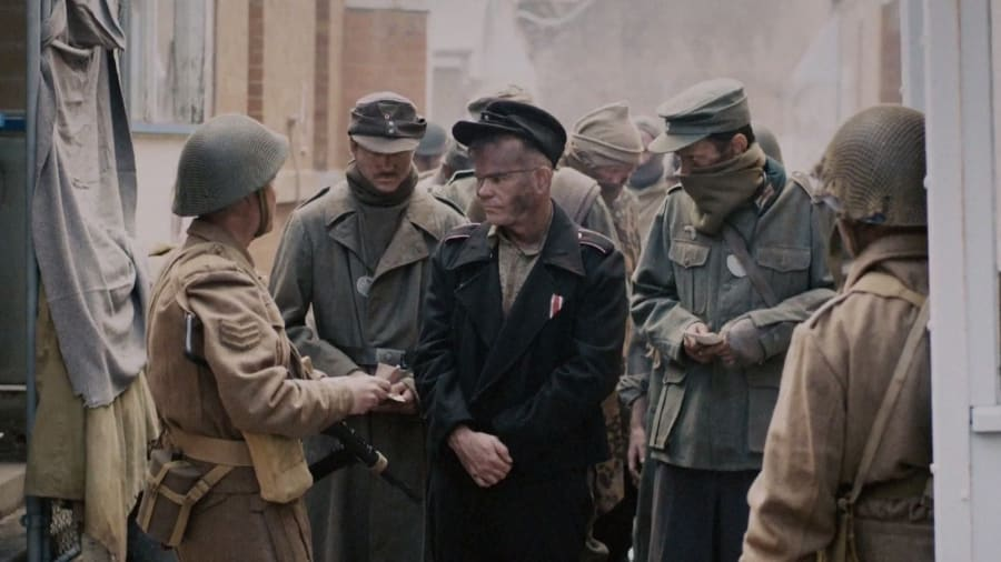 Hitler's Zombie Army - Hitler's Zombie Army