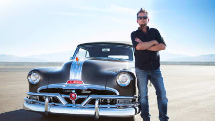 Motortrend Tv Schedule Watch Now For Free
