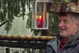 Treehouse Masters - International: Scandinavia