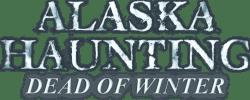 Alaska Haunting on ID