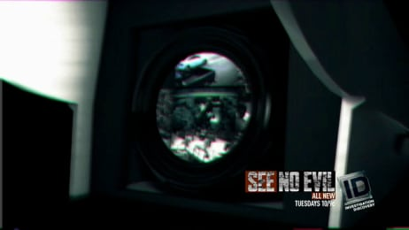 See No Evil | Watch Full Episodes & More! - Investigation Discovery