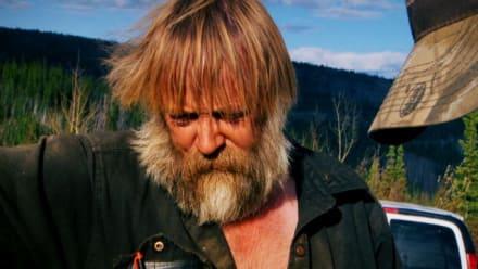 Gold Rush - The Viking