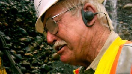 Gold Rush - One Last Glory Hole Test