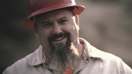 Gold Rush - Web Exclusive: What it Takes To Get Rich