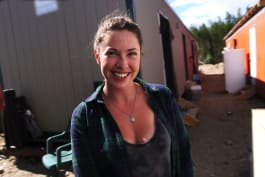 Gold Rush - Meet the Camp Cook