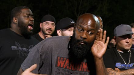 Street Outlaws: New Orleans - Bringing the Heat
