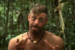 Naked and Afraid - Whoomp There It Is