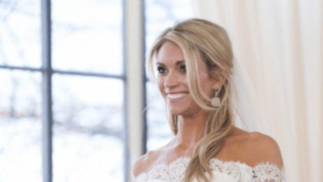 Nonton Streaming Wedding Dress 2