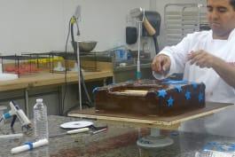 Cake Boss - Hocus Pocus