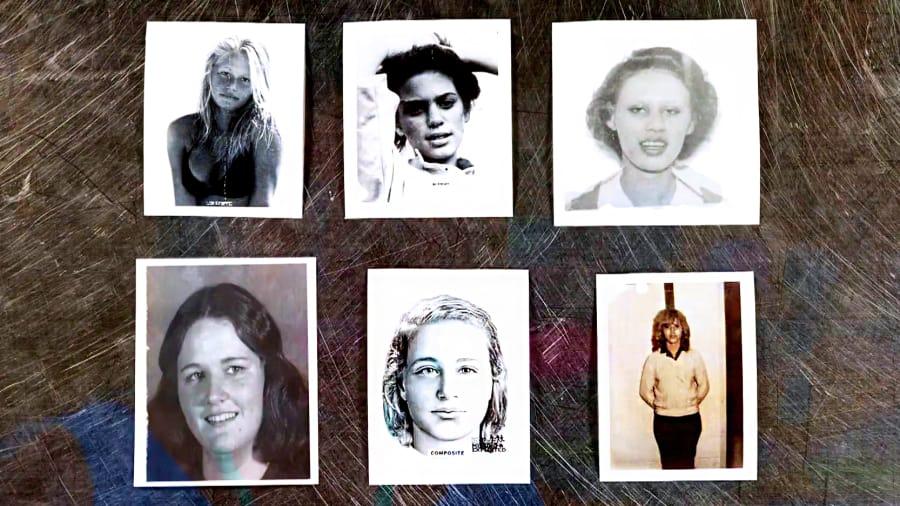 Vanity Fair Confidential - Murder on the Sunset Strip