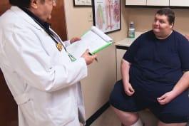 My 600-lb Life - Doug's Story