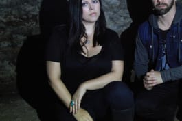 Paranormal Lockdown - Statler City Hotel