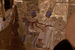 Egypt's Greatest Mysteries - The Curse of Tutankhamun