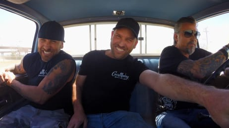 fast and loud season 7 youtube