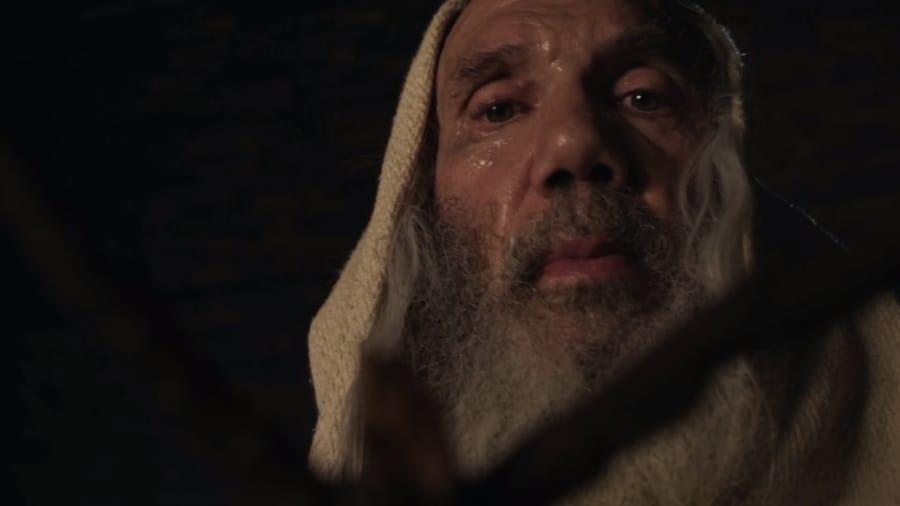 How the World Ends - Nostradamus