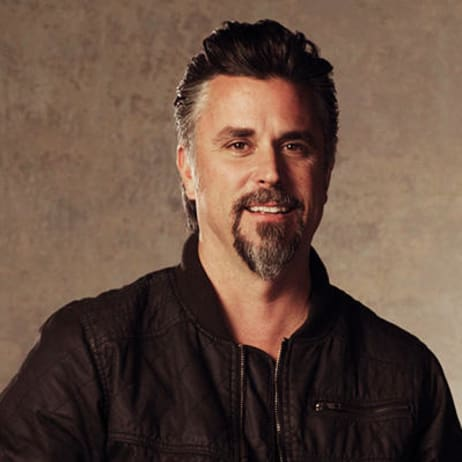 Charles Cimino - Fast N' Loud Cast | Discovery