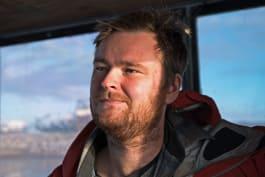 Bering Sea Gold - Murky Waters