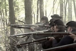 America: Facts vs. Fiction - The Civil War