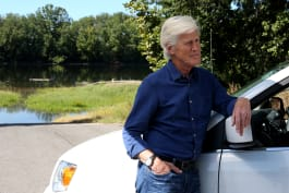 Murder in Lehigh Valley: Keith Morrison Investigates - Murder in Lehigh Valley: Keith Morrison Investigates