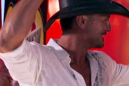 Cake Boss - A Cowboy In Hoboken - Guest Star Tim McGraw