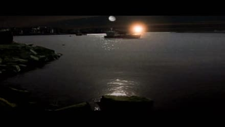 Lost UFO Files - Canada's Roswell