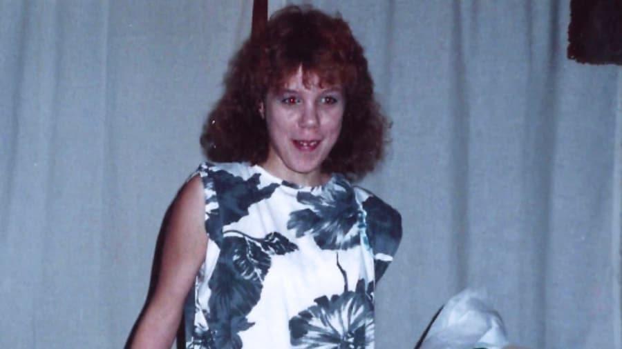 Who Killed Jane Doe? - Her Whispering Bones