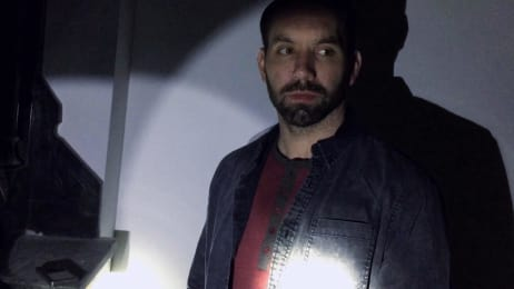 paranormal lockdown halloween special full episode
