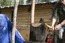 The Last Alaskans - A Taste of Freedom