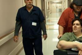 My 600-lb Life - Steven & Justin's Story Part 2