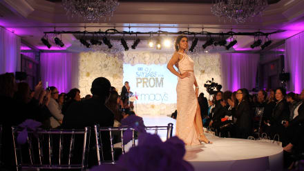 Say Yes to the Prom - Say Yes To The Prom 2017