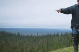 The Last Alaskans - Legacy in Danger