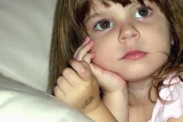 Casey Anthony: An American Murder Mystery - Little Girl Lost