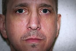 Killing Richard Glossip - This is Pointing to Me