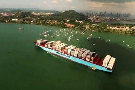 Impossible Engineering - Panama Canal Overhaul