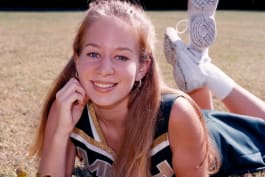 Vanity Fair Confidential - Natalee Holloway: Lost in Paradise