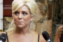 Long Island Medium - Panic Attack
