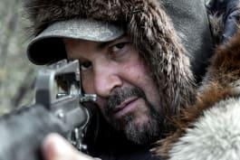 Yukon Men - The Road