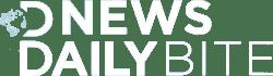 DNews Daily Bite