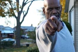 Fear Thy Neighbor - Pack Mentality