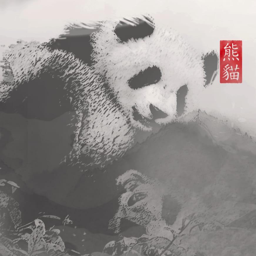 Panda Republic