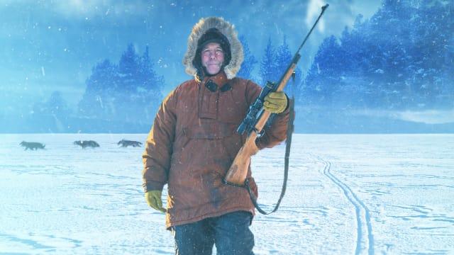 Yukon Men on FREECABLE TV
