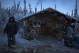 The Last Alaskans - Race Against the Sun