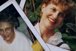 On the Case with Paula Zahn - Heartbreak in the Heartland