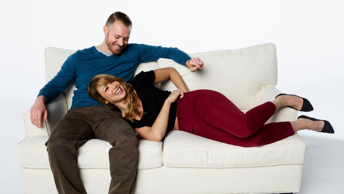 90 day fiance: happily ever after? season 3 episode 1