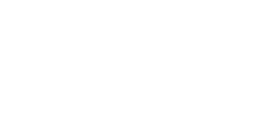Monsters & Mysteries in America