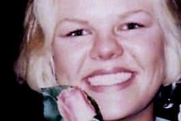 Who Killed Angie Dodge? Keith Morrison Investigates - Who Killed Angie Dodge? Keith Morrison Investigates