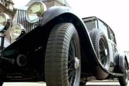Cars that Rock - Bentley