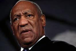 Bill Cosby: An American Scandal - Bill Cosby: An American Scandal